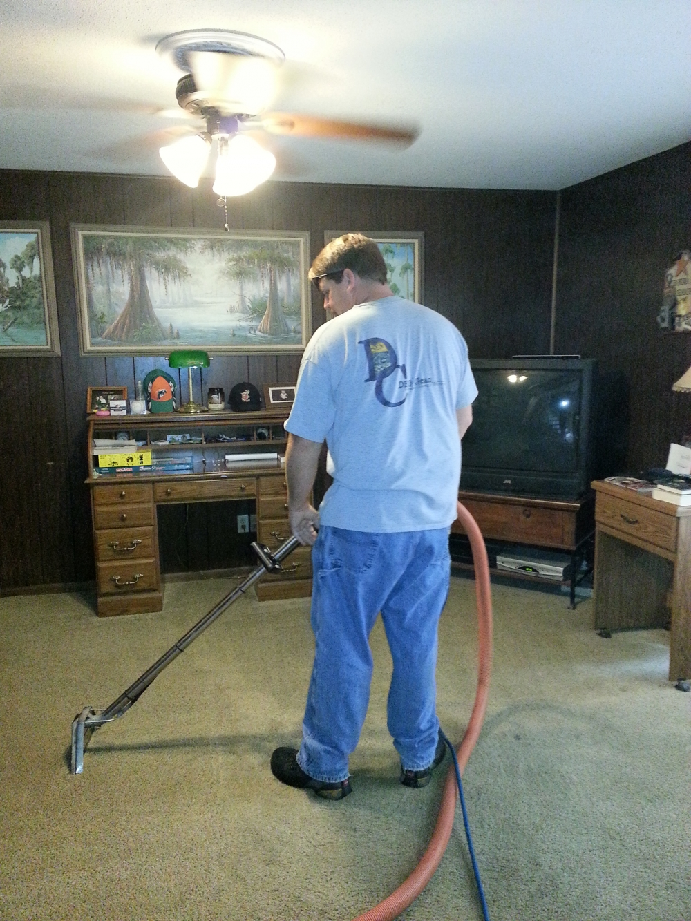 Cleaning Services Carpet Cleaning Tile And Grout